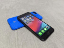 Phone 8 256gb Poze Reale BONUS Folie Husa Cablu Lightning iP