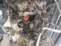 Motor passat 2.0 diesel, 81 kw, an fab. 2010 cod motor CBDC