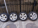 Jante plw pe 16 ford 5x108 Import Germania