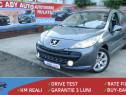 Peugeot 207 | 1.6 benzină | - rate - test drive