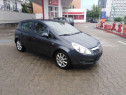 Opel Corsa D 1,2 benzina +GPL 2007 euro 4