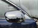 Oglinda Completa Stanga Dreapta Lexus GS450 H