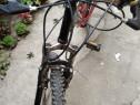 Bicicleta de 26 de inchi
