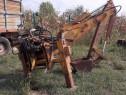 Braț escavator Benati