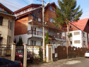 Cazare Apartament luxury Busteni, Prahova