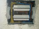 Electrician autorizat casnic