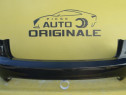 Bara spate Audi A6 4F Combi 2004-2011 B1SL5TMPPO