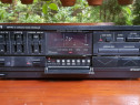 Amplificator Philips AV775 / 5 x 30W / 8 - 16 Ohm / Japan
