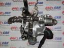 Turbosuflanta Seat Leon 5F1 2.0 TDI cod: 04L253010B