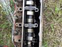 Chiuloasa motor ford focus 1.8 tddi c9db