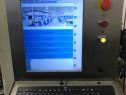 Prestari servicii/ prelucrari CNC