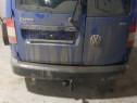 Dezmembrez vw caddy 1.9 BJB 105 cp 2005