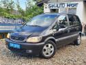 Opel Zafira / 2001 / 1.6 / 7 locuri/Rate fara avans/Garantie