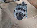 Alternator 30659390 Volvo V40 motor 1.6 D euro 5