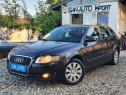 Audi A4 / 2007 / 2.0 TDI / Rate fara avans / Garantie