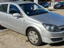 Opel Astra H,1.7CDTI,Diesel,2005,Finantare Rate