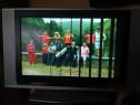 Tv+monitor LG