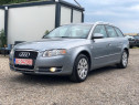 Audi a4 2006, 2.0 benzina + gpl, posibilitate = rate =
