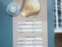 Moneda aur 1 dolar 2007 COOK ISLAND