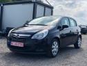 Opel corsa 2012, 1.3 diesel, posibilitate = rate =
