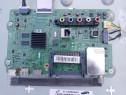 Modul BN41-02482A UE40J5200 BN94-09586E UE40J5200AK