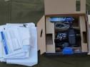 Aparat foto, camera Olympus SP-560UZ - foto / video