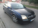 Opel vectra c 2.0 diesel