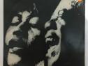 Louis Armstrong & EllaFitzgerald vinil