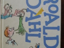 Carte Vrajitoarele - Roald Dahl