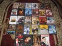 FILME dvd,originale,rare,unicate,editii 2 discuri,t.hanks,
