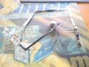 Lvds HP G71/CQ71