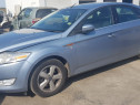 Piese Ford Mondeo (mk 4) din 2007, motor 2.0 tdci, tip QXBA