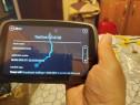 GPS Tom Tom GO 6100, Nou, actualizat, hărți 2020