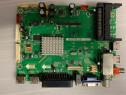 Placa de baza / mainboard T.MSD306.69A12023 funcțională 100%