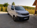 Opel Vivaro van 2020 L1H1 2.0 122 CP + dotari Noua