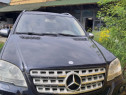 Mercedes-benz ML350CDI 4MATIC