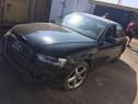 Dezmembrez Audi A4 3.0 tfsi 2014