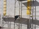 Execut lucrari constructii amenajari interioare s exterioare