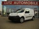 Renault Kangoo 1.5 dci l1h1 extra