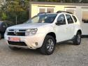 Dacia Duster 2010, 1.5 diesel, posibilitate = RATE =