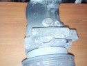 Compresor AC Renault Kangoo / Compresor AC Renault Symbol