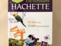 Dicționar francez Hachette Encyclopédique de Poche