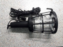 Lampa de lucru 250v. 2 Bucati