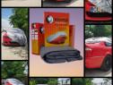 Husa Prelata auto cauciucata 2 straturi BMW- toate modele