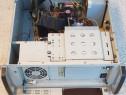 Carcasa Tip Server cu o Sursa ATX 550W