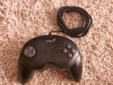 Controller Gamepad Maneta PC Genius G-08XU 8 butoane