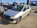 Dezmembrari Dacia Logan 1.4MPI, an 2005, euro3
