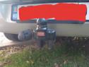 Carlig cui remorcare Renault Laguna 2, complet, posib montaj