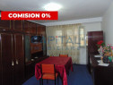 COMISION 0%!! Apartament 3 camere decomandat, Zona Mehedinti