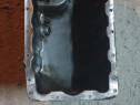 Baie de ulei vw t5 1,9 cod motor brs